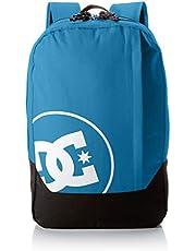 DC Shoes Backpack Mężczyźni EXNER