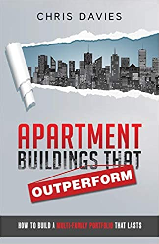Apartment Buildings That Outperform: How to Build a Multi