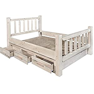 41MX6qAoXsL._SS300_ Beach Bedroom Furniture and Coastal Bedroom Furniture
