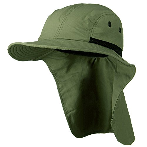 b10aec32b0d L M Sun Hat Headwear Extreme Condition - UPF 45+ - Buy Online in Oman.