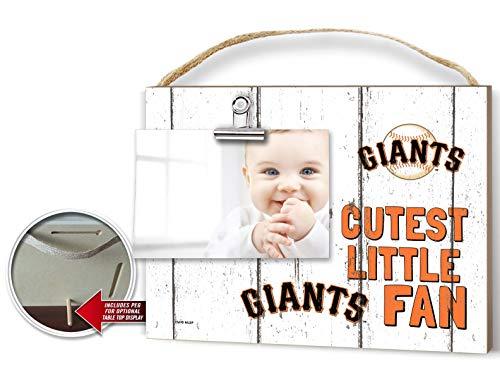 Giants 8x10 Picture - KH Sports Fan 10