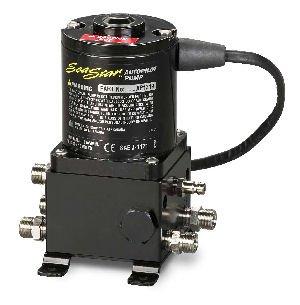 Teleflex 12V Type 1 Autopilot Pump - AP1219