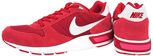 Nike - Nike Nightgazer - 644402-601 - Rouge