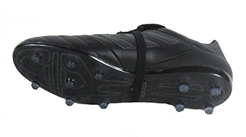 Image of adidas Mens Copa Gloro 17.2 Firm Ground Soccer Cleats