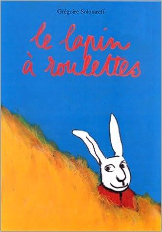 """<a href=""""/node/36374"""">Le lapin à roulettes</a>"""
