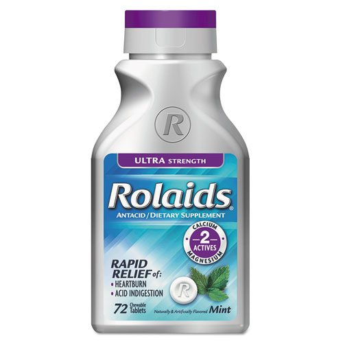 rolaids-ultra-strength-mint-tablets-72-count-3-pack