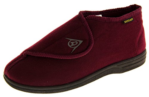 Footwear StudioZoccoli Footwear Uomo Borgogna Footwear Rosso Rosso Borgogna StudioZoccoli Uomo PkZuTOiwX
