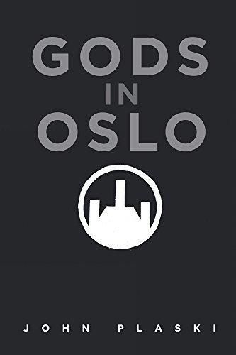 Gods in Oslo