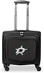 NHL Colorado Avalanche Laptop Overnighter Case