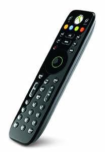 Microsoft - Media Remote 2 (Xbox 360)