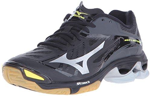 Mejores Zapatos Asics Voleibol 2017 r6thJe9r