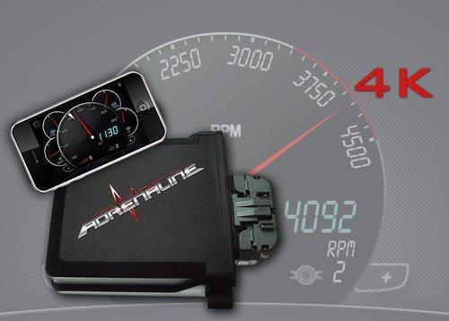 Fast Pro 96.96/X 37.25/X 7.15/mm 1/Paar Vorne und Hinten Bremsbel/äge f/ür A.J.S Linhai neuen Force Quads Peugeot Quadzilla W.T. Motoren CF MOTO Explorer Gose