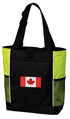 Gym Tote Bag Canada - 6