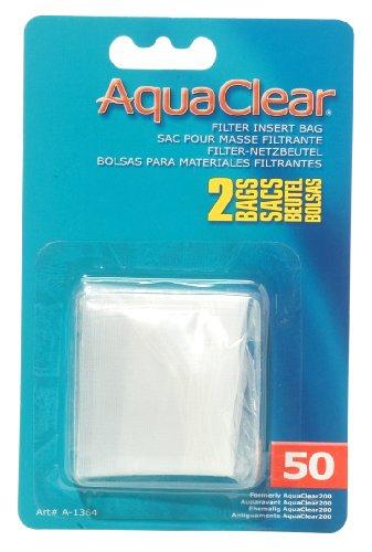 nylon filter bag - 6