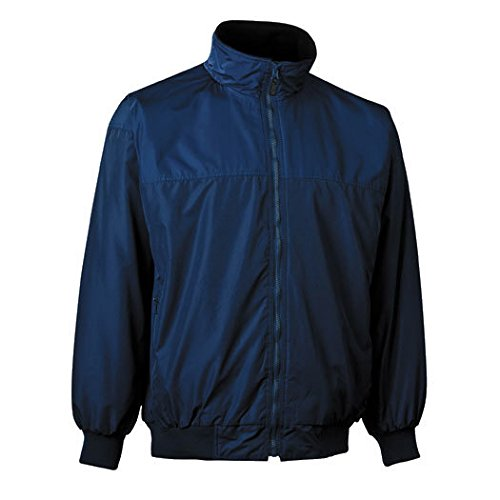 illumiNITE Reflective EMS Workwear Storm Jacket (XL) by illumiNITE (Image #1)