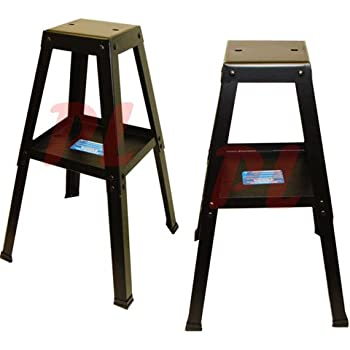 bench grinder stand harbor freight. universal 4 legs bench grinder buffer vise stand w/ tool tray harbor freight