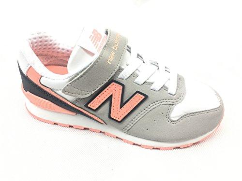 New Balance 581880 13 Größe 37 Pink (Pink)