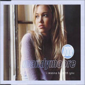 Mandy i mp3 wanna you download be moore with