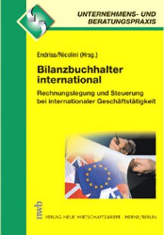 bilanzbuchhalter-international-rechnungslegung-und-steuerung-bei-internationaler-geschftsttigkeit