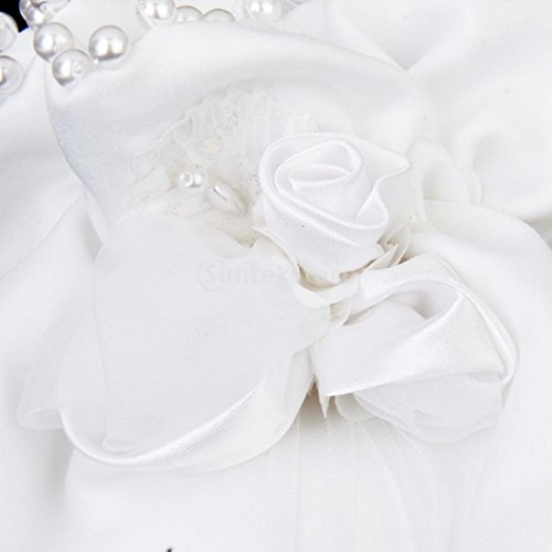 Bridal Bags For Cards