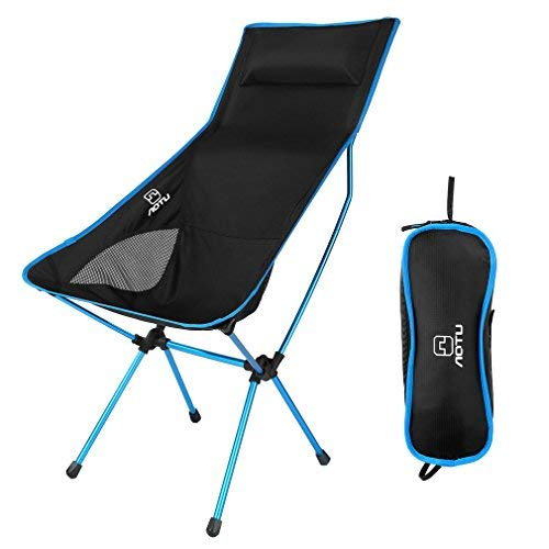Delicious Beach Chairs Outdoor Garden Furniture Polyester Inflatable Portable Camping Chair Beanbag Chaise De Plage Pliante 190*60*100cm Outstanding Features Outdoor Furniture Furniture