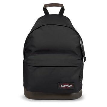 Eastpak Wyoming - Backpacks (Black