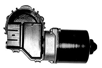 MAGNETI MARELLI 064014009010 Motor del limpiaparabrisas: Amazon.es ...
