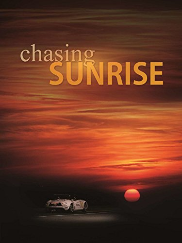 Chasing Sunrise