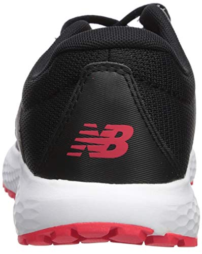 rood 6 Balance Mens energie M520v5 Xw New Castlerock Vk schoenen 5 IpUwwv