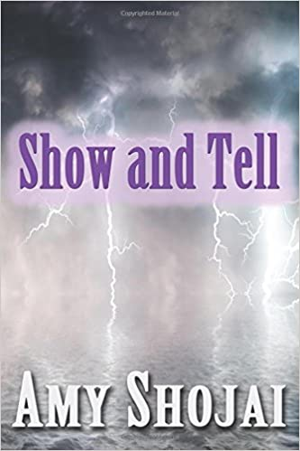 Show and Tell: Volume 3 (The September Day Series)