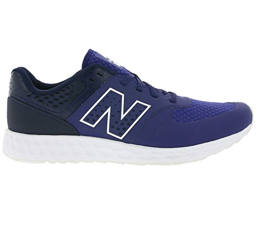 Mfl574 Nr Balance New Bleu Shoe vUqwYnxp