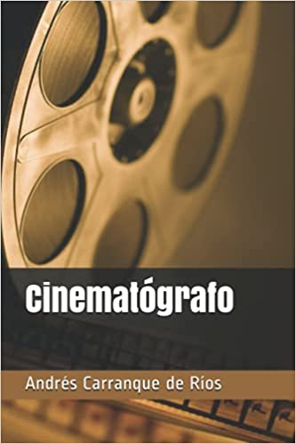 Libros sobre cine - Página 3 41MXI8attIS._SX331_BO1,204,203,200_
