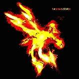 Scorch by TIN SPIRITS (2013-05-04)