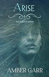 Arise (The Syrenka Series Book 3)