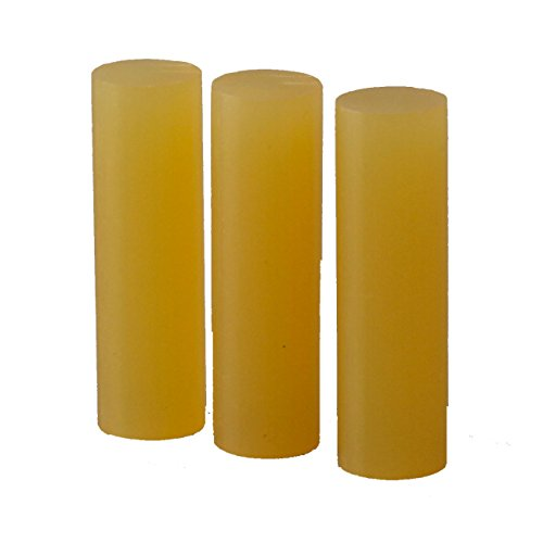 3M Scotch Weld 3738TC Adhesive Container