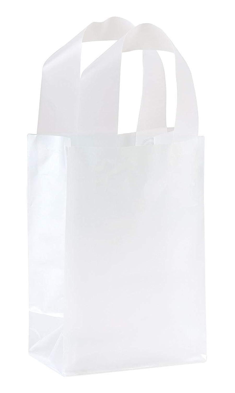 Amazon.com: SSWBasics - Bolsas de la compra pequeñas de ...