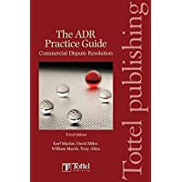ADR Practice Guide