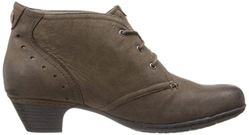 Boot Hill Aria Stone Women's Rockport Ch Cobb 14qCc