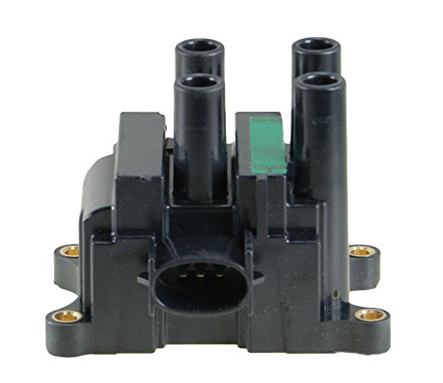 Ignition Coil Pack for Ford Ranger Mazda 6 Tribute B2300 Pickup Truck 2.0L 2.3L