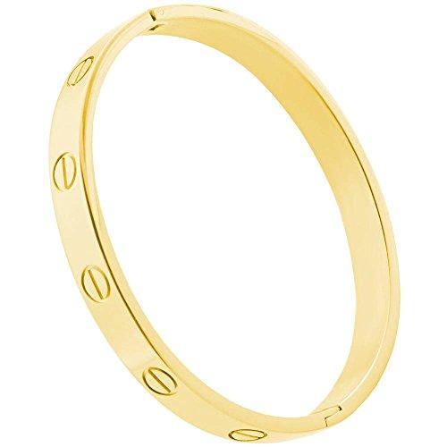 Most Popular Fashion Bangle Bracelets