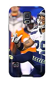AMANDA A BRYANT's Shop 3564995K399705682 seattleeahawks NFL Sports & Colleges newest Samsung Galaxy S5 cases