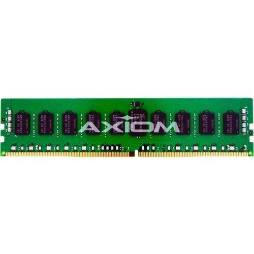 Axiom 32GB DDR4-2133 ECC RDIMM for Oracle - 7113004