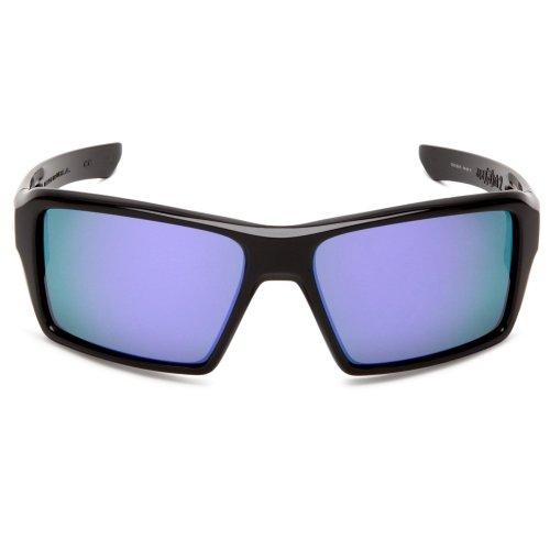 Oakley Lunettes De Soleil Eyepatch Pour Homme Oo9136 2 913606 QtshdrC