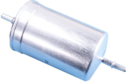 Beck Arnley  043-1030  Fuel Filter (2000 Volvo S80 Fuel Filter compare prices)