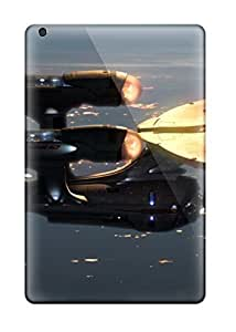 Custom Audrey Hepburn Back Cover Case for SamSung Galaxy S4 I9500 JNS4-320