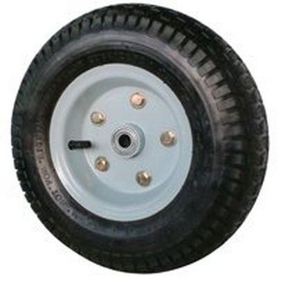 Repl Wheel For 8952004 Cart Mintcraft Yard Carts PR1356 0...
