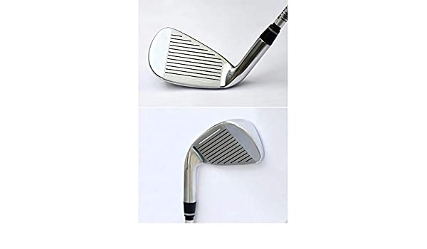 Owenyang Palos de Golf Clubes de Golf para Mujeres ...