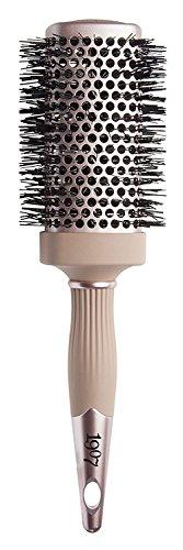 3 Inch Hair Brush - 9
