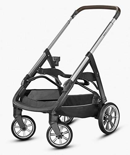 Inglesina AE70K6201 - Chasis: Amazon.es: Bebé