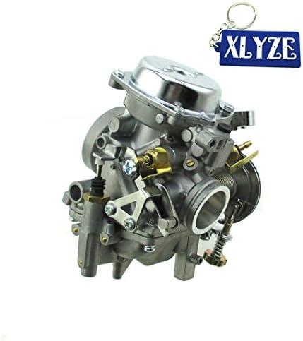 AHL 145 Oil Filter for YAMAHA XV125S VIRAGO 125 1997-2001